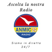 Radio Anmic